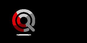 logo Poznaj Polskę
